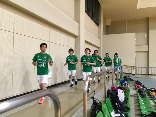 開幕戦2.JPG
